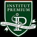 Institut Premium