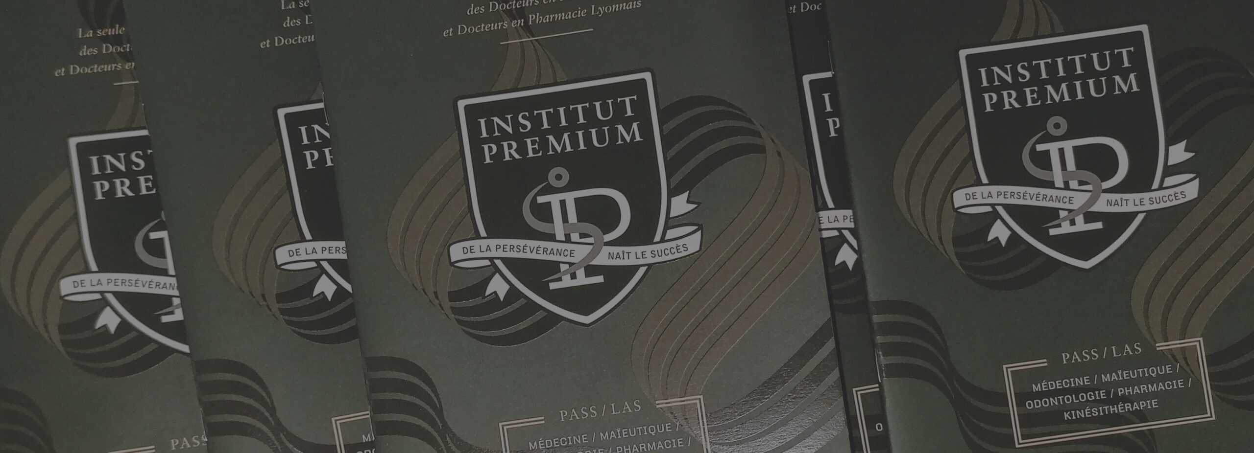 Documentation 2021/2022 disponible